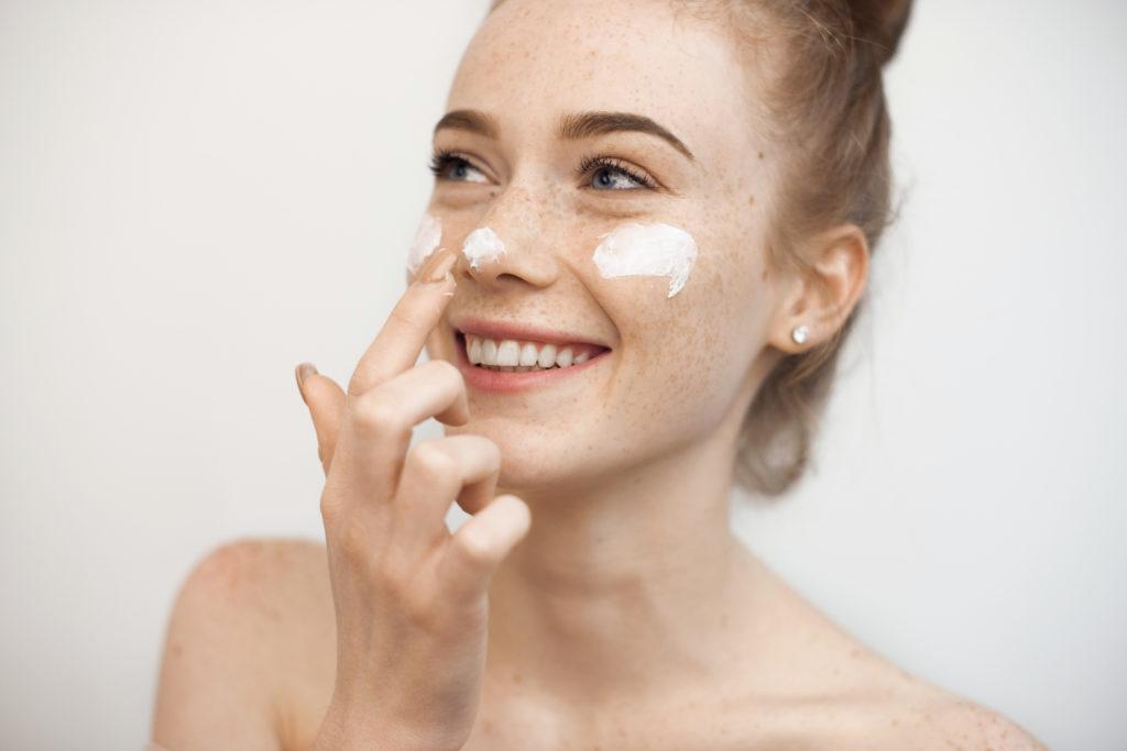 Ziegenbutter Gesichtscreme, Natürliche Pflege für empfindliche Haut. Kurland Naturkosmetik aus Bayern