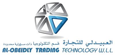 Al-Obeidly Trading Technology w.l.l.