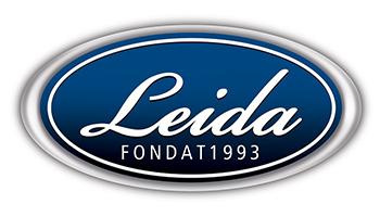 Leida Fondat1993