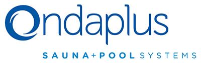 Ondaplus Sauna + Poolsystems