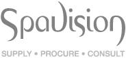 Spavision supply . procure . consult