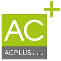 ACPLUS d.o.o.