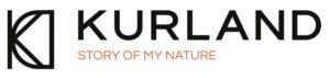 kurland-logo