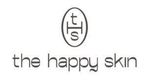 Logo_Belgien_Happy_Skin