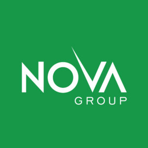 Logo_Polen_Nova_Group