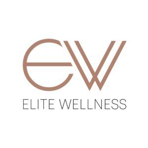 Logo_Ungarn_Elite_Wellness