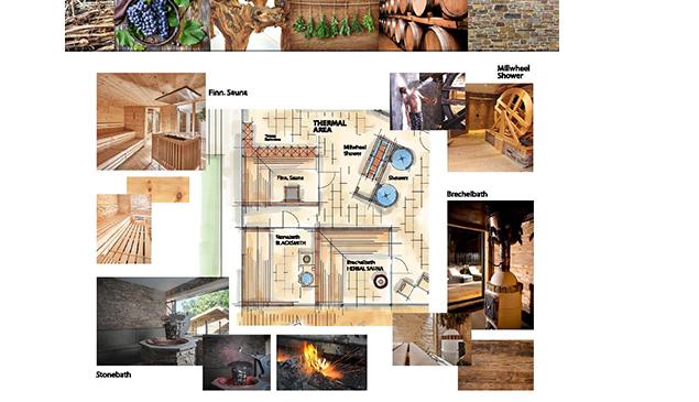 Kostenfreies Erstgespräch & Erstellung des Design-Konzepts