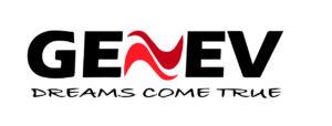 Logo_Bulgarien_Genev