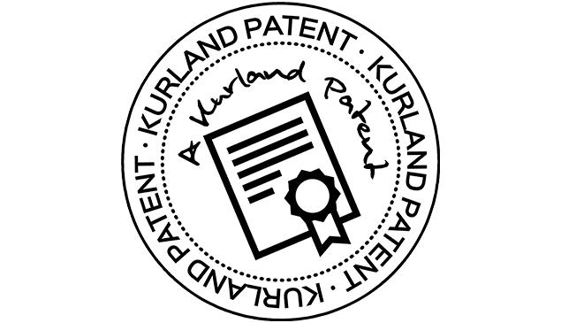 Kurland Patent Siegel