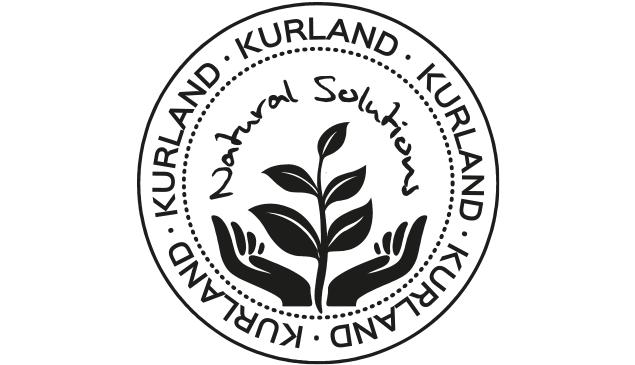 Kurland Siegel Natural Solutions