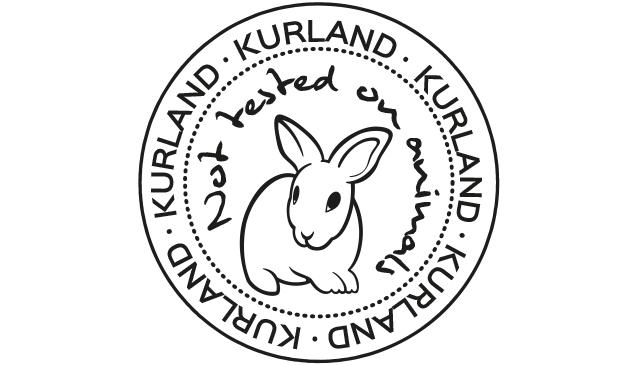 Kurland Siegel No Animal Testing