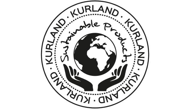 Kurland Siegel Nachhaltigkeit